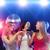 disco · ball · lichten · muziek · ontwerp · glas · achtergrond - stockfoto © dolgachov