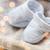 baby · pasgeboren · jongen · mand · kleding - stockfoto © dolgachov