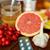 traditionnel · médecine · médicaments · santé · grippe - photo stock © dolgachov