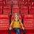 film · theater · bioscoop · lege · gehoorzaal · entertainment - stockfoto © dolgachov