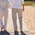 lopen · zomer · strand · familie - stockfoto © dolgachov