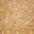 partícula · bordo · pieza · blanco · madera · fondo - foto stock © dolgachov
