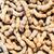 ruw · natuurlijke · plantaardige · eiwit - stockfoto © dolgachov