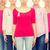 mulheres · câncer · consciência · saúde - foto stock © dolgachov