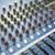 bedieningspaneel · machine · toetsenbord · monitor · industrie · industriële - stockfoto © dolgachov