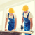 グループ · ビルダー · ツール · ビジネス · 建物 - ストックフォト © dolgachov