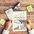 manos · gráficos · negocios · estadística - foto stock © dolgachov