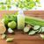 natürmort · taze · yeşil · sebze · meyve - stok fotoğraf © dolgachov