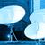 antena · satelitarna · zdjęcie · przestrzeni · technologii · działalności · Internetu - zdjęcia stock © dolgachov
