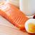自然 · タンパク質 · 食品 · 表 · 健康的な食事 · ダイエット - ストックフォト © dolgachov