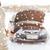 man · roepen · mobieltje · auto · ongeval · mannelijke - stockfoto © dolgachov