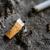 ilaç · zemin · bağımlılık · insanlar - stok fotoğraf © dolgachov