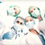 group of doctors in operating room stock photo © dolgachov