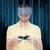 człowiek · faktyczny · rzeczywistość · zestawu · gamepad · 3D - zdjęcia stock © dolgachov