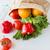sepet · taze · sebze · su · mutfak · pişirme · diyet - stok fotoğraf © dolgachov