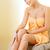 女性 · スパ · サロン · ペディキュア · 美人 · ボディ - ストックフォト © dolgachov
