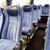 ônibus · interior · transporte · público · fundo · metrô · tráfego - foto stock © dolgachov