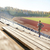 mutlu · çift · çalışma · üst · katta · stadyum · uygunluk - stok fotoğraf © dolgachov