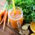 dieta · beber · fita · cenoura · vegetal - foto stock © dolgachov