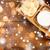 szappan · rózsaszín · só · test · bozót · fürdő - stock fotó © dolgachov