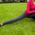 女性 · ストレッチング · 脚 · 屋外 · フィットネス - ストックフォト © dolgachov