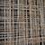 ржавые · сетке · промышленных · железной · поверхность · многие - Сток-фото © dolgachov