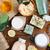 ボディ · ケア · 化粧品 · 製品 · 木材 - ストックフォト © dolgachov