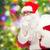 プレゼント · サンタクロース · 袋 · カラフル · クリスマス - ストックフォト © dolgachov