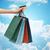 女性 · ショッピングバッグ · 人 · 販売 - ストックフォト © dolgachov