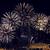 fogos · de · artifício · noite · céu · ao · ar · livre - foto stock © dolgachov