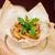 tabela · conjunto · para · cima · refeição · talheres · flor - foto stock © dolgachov