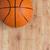 basketbal · bal · illustratie · 3D · hoog - stockfoto © dolgachov