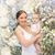 heureux · mère · adorable · bébé · famille · enfant - photo stock © dolgachov