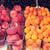 сквош · улице · Фермеры · рынке · продажи - Сток-фото © dolgachov