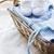 baby · jongens · kleding · pasgeboren · tabel - stockfoto © dolgachov