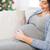 беременности · напитки · люди · ожидание · счастливым - Сток-фото © dolgachov