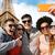 Reise · Touristen · Paar · Eiffelturm · Paris · lächelnd - stock foto © dolgachov