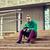 giovani · uomo · fotocamera · digitale · città · persone - foto d'archivio © dolgachov