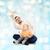 père · peu · fils · jouer · jouet · avion - photo stock © dolgachov
