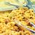 raiz · de · beterraba · enchimento · comida · catering · cozinhar - foto stock © dolgachov