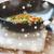 közelkép · wok · serpenyő · zöldségek · főzés · étel - stock fotó © dolgachov