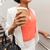 zakenvrouw · drinken · beker · thee · kantoor - stockfoto © dolgachov