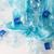 plastic · water · zak · oranje · witte · drinken - stockfoto © dolgachov