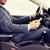 gösterge · paneli · araba · hareket · yol - stok fotoğraf © dolgachov