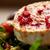 geitenkaas · salade · middellandse · zee · stijl · Grieks · tuin - stockfoto © dolgachov