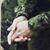 genç · asker · savaş · ordu - stok fotoğraf © dolgachov