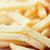 tabel · fast · food · eten · restaurant - stockfoto © dolgachov
