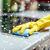 mulher · limpeza · casa · cozinha · pessoas - foto stock © dolgachov