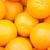 close up of fresh ripe juicy oranges stock photo © dolgachov