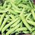 英語 · 豌豆 · 新鮮 · 糖 · 健康 - 商業照片 © dolgachov